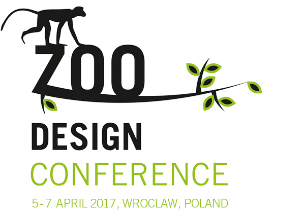 Zoo Design Conference 2017