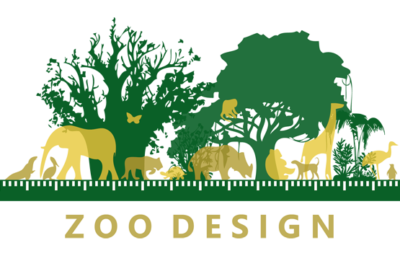 Lionhouse Architects start new Zoo Design group on LinkedIn