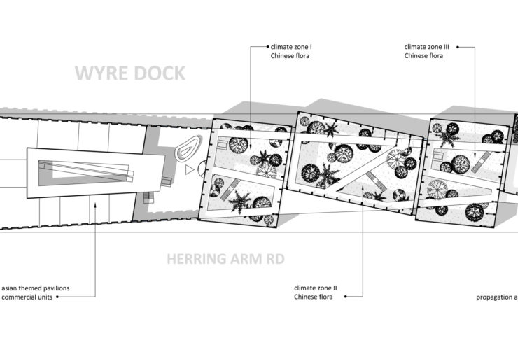 Fleetwood_Gardens of China_plan view